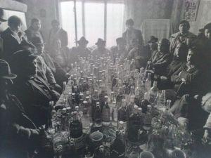 Epic-Drinking-Return